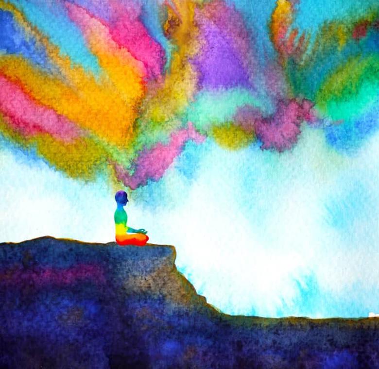couleurs_montagnes_vf