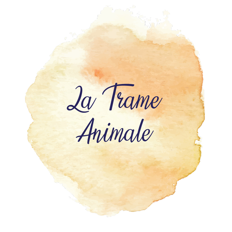 trame_animale